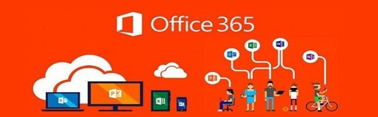 Licenze Office 365 per studenti Uniss